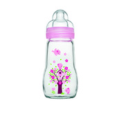 Product_catalog_mam_feel_good_glass_bottle_260ml_rose