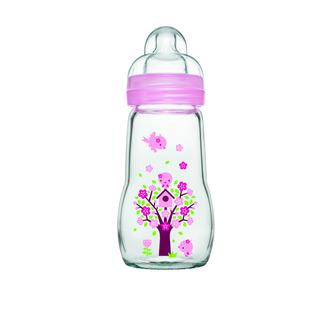 Product_show_mam_feel_good_glass_bottle_260ml_rose