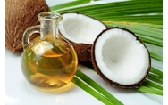 Homepage_articles_thumb_coconutoil