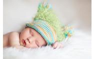 Homepage_articles_thumb_11-sleeping-baby-photography