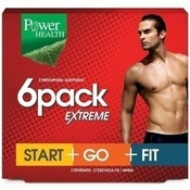 Product_catalog_large_6packextreme