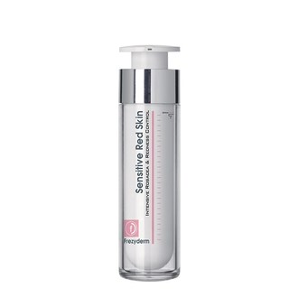Frezyderm Sensitive Red Skin Facial Cream 50 ml