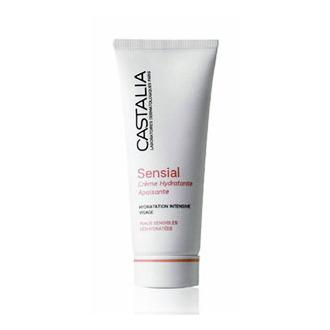 Product_show_castalia_cremehydratant_apaisante