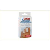 Product_catalog_gehwol-toe-protection-ring-g