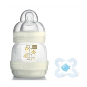 Product_catalog_large_mam_anti_colic___mam_start