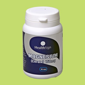 Product_catalog_0000225_magnesium-citrate-150-mg-90-caps