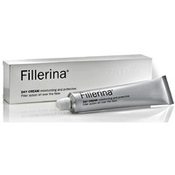 Product_catalog_normal_fillerina-day-cream