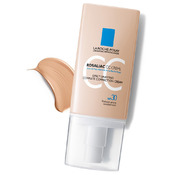 Product_catalog_la-roche-posay-rosaliac_dd_cream
