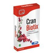 Product_catalog_cranbiotix