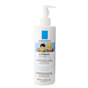 Product_catalog_la_roche_posay_lipikar_baume_ap_all_family_400ml