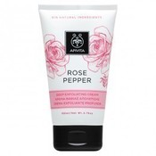 Product_catalog_10-22-12-256_exfoliating_cream_rose_pepper