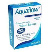 Product_catalog_aquaflow