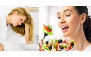 Homepage_articles_thumb_menstrual_foods_site-770x385