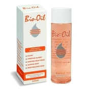 Product_catalog_biooil3