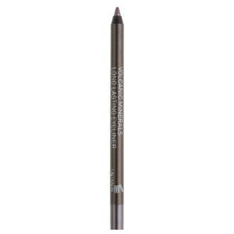 KORRES Volcanic Minerals Long Lasting Eyeliner No. 03 Metallic Brown / Μεταλλικό γυναικα   μακιγιαζ   μολυβια ματιων
