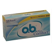 Product_catalog_ob-tampon-pro-comfort-silktouch-normal-16tem-enlarge