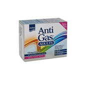 Product_catalog__160_130_antigas_adults