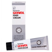Product_catalog_gehwol-footcream