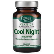 Product_catalog_coolnight