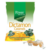 Product_catalog_dictamon_caramels