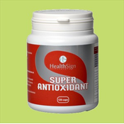Product_catalog_0000218_super-antioxidant-120-caps_300