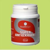 Product_catalog_0000218_super-antioxidant-120-caps_300