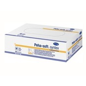 Product_catalog_peha-soft-syntex