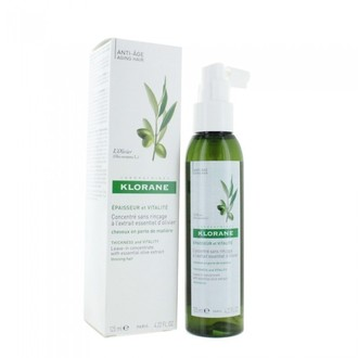Product_show_klorane-olivier-concentre-sans-rincage-spray-125ml