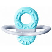Product_catalog_mam-bite-and-realx-teether-2_m-blue-small