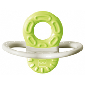 Product_catalog_mam-bite-and-relax-soother-green-2-m_sp9955