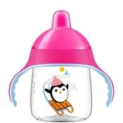 Product_catalog_d3f0dd_avent_scf753-07_pink