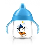 Product_catalog_fdb5fa_philips_avent_sc753_blue