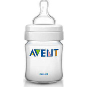 Product_catalog_philips-avent-classic-125ml