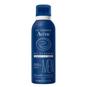 Product_catalog_avene-shaving-gel-150ml