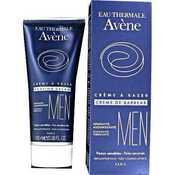 Product_catalog_avene-creme-a-raser-shaving-cream-100ml