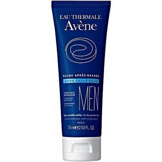 Avene Baume Apres-Rasage After-Shave Balm για μετά το Ξύρισμα 75ml. ανδρασ   περιποιηση προσωπου   για το ξυρισμα