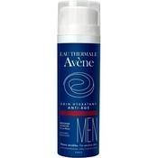 Product_catalog_avene-men-soin-hydratant-anti-age-50ml
