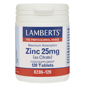 Product_catalog_zinc_25_8286_120