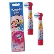 Product_catalog_324554_princess_oral_b_refill