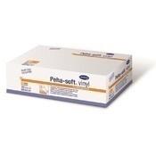 Product_catalog_product_catalog_4049500968836