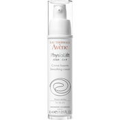 Product_catalog_physiolift-day-smoothing-cream