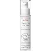 Product_catalog_physiolift-day-smoothing-emulsion