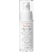 Product_catalog_physiolift-eyes-wrinkles-puffiness-dark-circles
