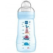 Product_catalog_mam-baby-bottle-270ml-riviera-collection-boy