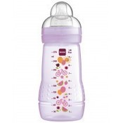 Product_catalog_mam-baby-bottle-270ml-riviera-collection-girl