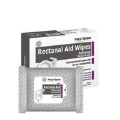 Product_catalog_rectanal_wipes