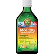 Product_catalog_mollers-tran-tutti-frutti-500x500