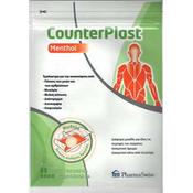Product_catalog_large_20151014143101_pharmaswiss_counterplast_menthol_2tmch