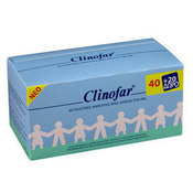 Product_catalog_product_main_clinofar-60amp