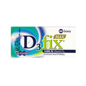 Product_catalog_unipharma-d3-fix-max-4000iu-60tabs-500x500